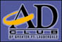 Ad Club of Greater Ft. Lauderdale